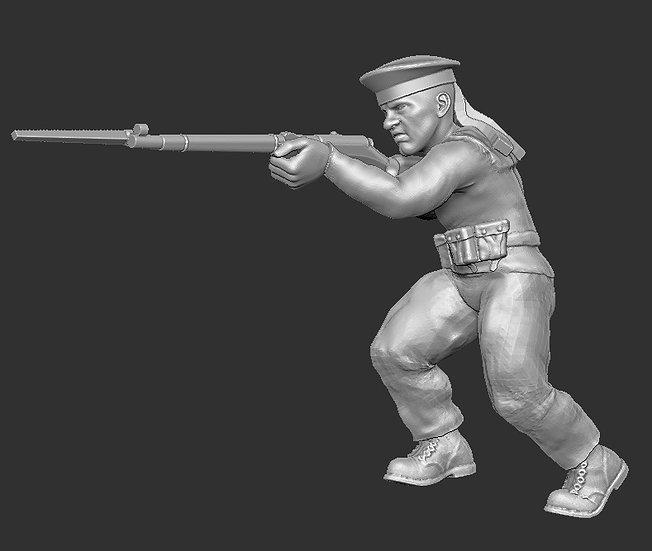Marin russe 01