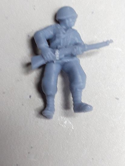 Soldat italien 2 WW2