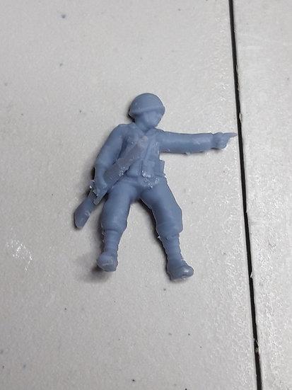 Soldat italien 3 WW2