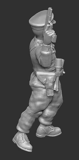 Officier marin russe 02