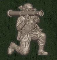US Antitank 1