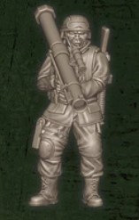 US Antitank 2