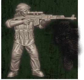 Insurgé sniper 1