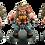 Thumbnail: Dwari The Dynamiter