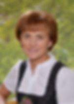 260919-0916.jpg