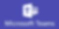 Microsoft-Teams-Neu-660x330.png