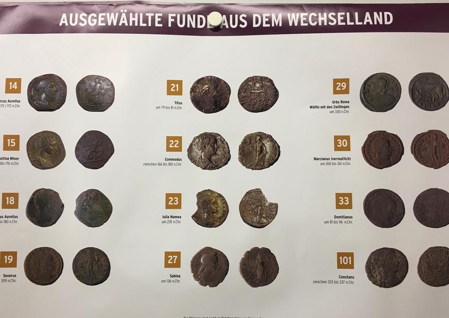 Historischer Verein Wechselland_26.JPG