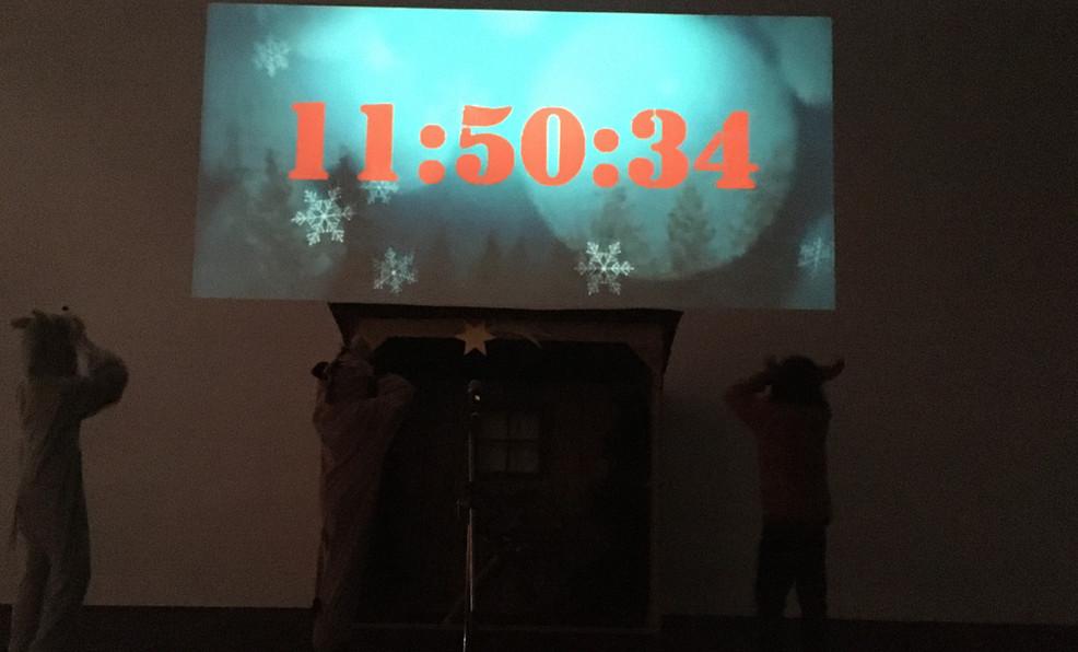 Vorweihnachtliche Feierstunde14.JPG