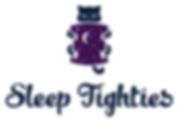 SleepTightiesSmall.png