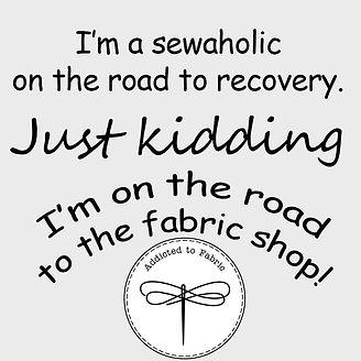 funny sewing meme.jpg