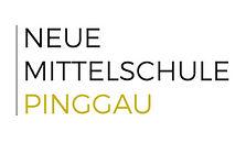 Neue Mittelschule Pinggau.jpg