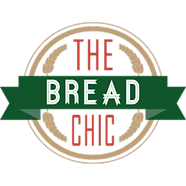 BreadChicLogo.png