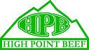 high point beef .jpg