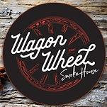 wagonwheellogo.JPEG