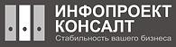 Допуск СРО, ISO, лицензирование в Красноярске