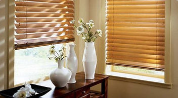 Basswood Wood Blinds.jpg
