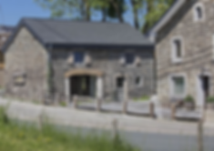 leclos_exterieur_facade_1.png