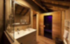 gite_sauna_sdb.jpg