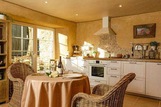 gite_cuisine.jpg