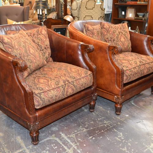 Remarkable La Maison Living Room Furniture Machost Co Dining Chair Design Ideas Machostcouk