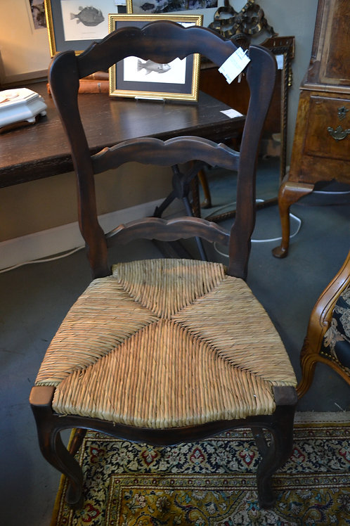 Bramble NEW!!! Provincial dining chair