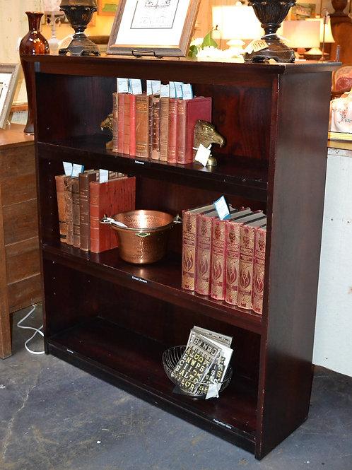 Vermont Tubbs Bookcase
