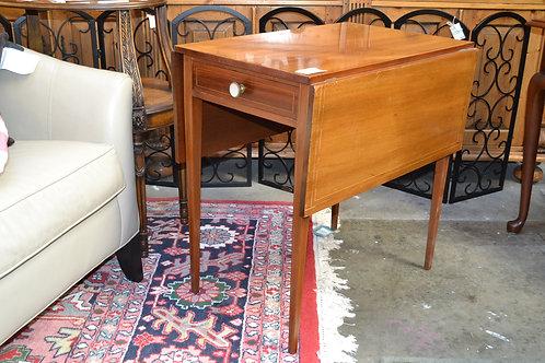 Vintage Pembroke Table