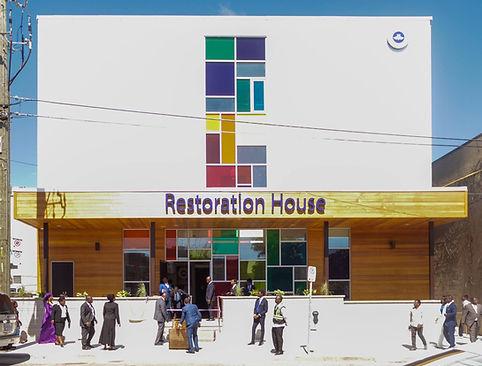 RHH BUILDING.jpg