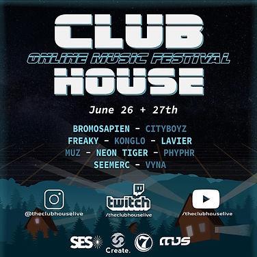 Clubhouse_1_Announce.jpg