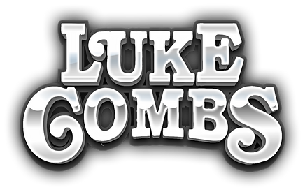 Luke-Combs-Approved-Logo-5.10.18-768x484