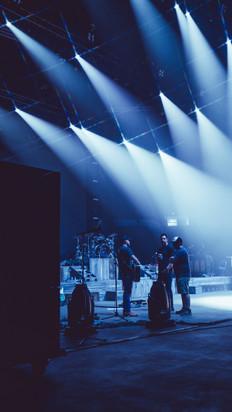 Rehearsals-day1-38.jpg