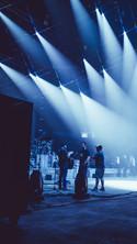 Rehearsals-day1-39.jpg