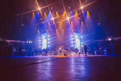 Rehearsals-day2-8.jpg