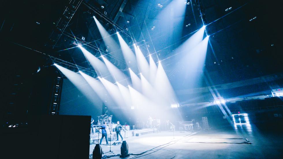 Rehearsals-day1-46.jpg