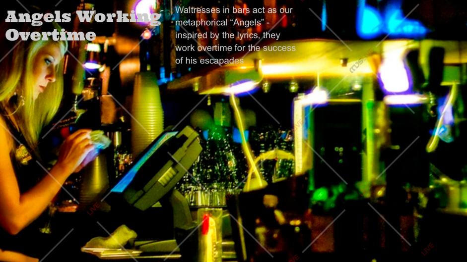 Screen Shot 2020-03-17 at 8.22.57 PM.png