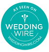 As Seen on Wedding Wire.png