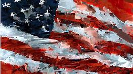 flag_frame-39_2100x1283.jpg
