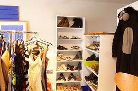 Okay shop image.JPG