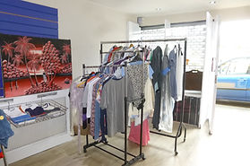 Reasonable shop image.JPG