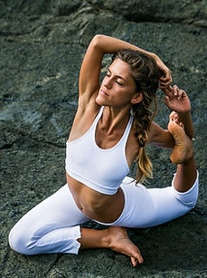 Yoga in Manuel Antonio, Yoga in Costa Rica, Yoga Retreats, Yoga Classes, Yoga Classes, Private Yoga Classes inManuel Antonio, Yoga in Costa Rica, Yoga Classes in Manuel Antonio National park, Manuel Antonion Yoga Classes