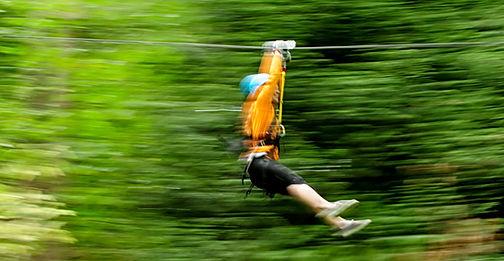 canopy in manuel antonio national park, manuel antonio canopy tours, canopy tour quepos, zipline in costa rica, zipline in manuel antonio national park, zipline in  manuel antonio costa rica, canopy zipline tour in manuel antonio, zipline tours, zipline, canopy tours, canopy, las cascadas the falls, manuel antonio national park, manuel antonio tours, Costa Rica Canopy Tour, Manuel Antonio National Park Canopy Tour, Manuel Antonio Beach Canopy Tour, Las Cascadas The Falls, Best Tours in Manuel Antonio
