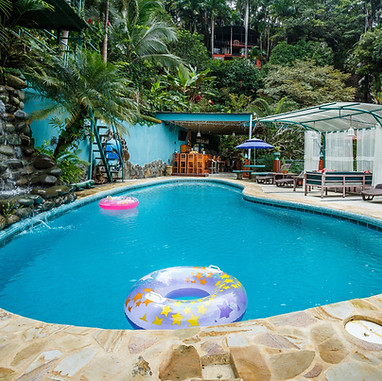 Hotel in Manuel Antonio | Las Cascadas The Falls | Hotels in Quepos | Manuel Antonio | Boutique Hotel | Manuel Antonio National Park | Best Hotel in Quepos | Best Tours | Honeymoons | Quepos Honeymoons | Costa Rica Weddings