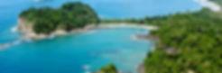 Guided tour to Manuel Antonio National Pak, Tours Manuel Antonio, Tours Quepos, Tours, Tours Costa Rica, ADventure Costa Rica, Ziplining, Park Guide, Manuel Antonio National Park, Manuel Antonio, Hotel