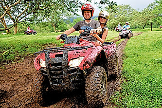 atv tour manuel antonio, atv tour manuel antonio national park, atv tour quespos, atv, quepos manuel antonio, las cascadas the falls, condotel las cascadas, atv tour adventure, rhino tour, rhino atv tour, extreme atv tour, manuel antonio atv, manuel antonio national park atv tour, best atv at manuel antonio, jaco atv tour, adventure tours costa rica, jaco atv tour, las cascadas the falls, atv tour manuel antonio, atv tour manuel antonio national park, atv tour quespos, atv, quepos, Las Cascadas The Falls, Best Tours in Manuel Antonio