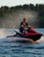 Jet Ski Tour, Manuel Antonio National Park Tour, Manuel Antonio nNational Park Tour, Costa Rica, Jet Ski Tour in Manuel Antonio Costa Rica, Jet Ski Tour, Jet Ski rentals