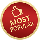 popular-icon.png
