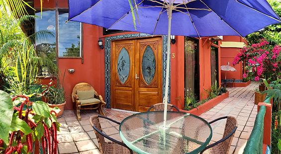 Deluxe One Bedroom Condo, Hotel Las Cascadas The Falls, Condotel Las Cascadas, Manuel Antonio, Quepos, Costa Rica
