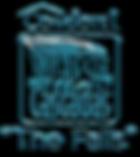 Logo Dallas.png