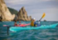 snorkelling in manuel antonio, kayak tour manuel antonio national park, manuel antonio national park kayaking, kayak at manuel antonio, kayak tour at quepos, kayaing in manuel antonio, kayak tour in manuel antonio, manuel antonio kayak tour, kayaking tour manuel antonio, manuel antonio national park tour, kayaking quepos, quepos costa rica, best tours costa rica, manuel antonio tours, kayaking tour, ocean kayaking tour, ocean kayak, ocean kayaking costa rica,