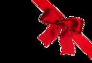 Red Bow for Quepos Honeymoon Destination at Manuel Antonio